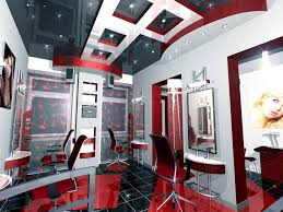 barber shop design ideas tags barber shop decor ideas barber shop