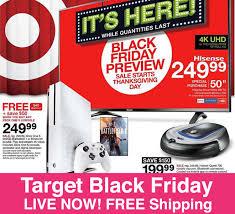 target store black friday deals run target black friday deals live now online u2013 free shipping