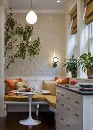 küche verschönern kleine küche verschönern mit weißer sitzecke küche freshouse