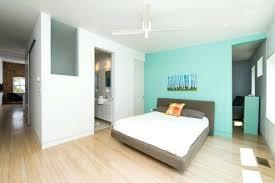 decoration chambre moderne adulte chambre moderne adulte design par prix chambres a coucher