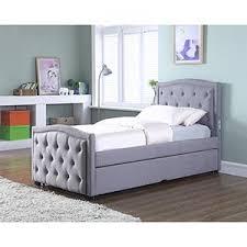 Bedroom Sets Rent A Center Clearance Rent A Center Specials Rentacenter Com