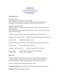 law resume format india great legal resume format india gallery exle resume ideas