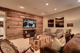 idea barn wood accent wall for the bsmt fireplace how to create a
