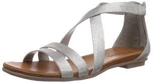 bugatti women u0027s shoes sandals cheap sale deals on our wholesale