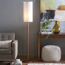Adesso Lighting Adesso 3338 15 Hamptons Floor Lamp Hayneedle
