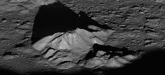 Is The American Flag Still Standing On The Moon Discover Magazine The Latest In Science And Technology News