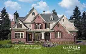 ambermont house plan house plans by garrell associates inc
