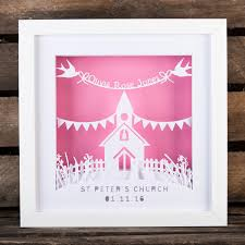 baby christening gifts gettingpersonal co uk