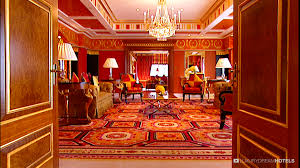 best burj al arab hotel along with united arab emirates burj al