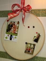 quick christmas crafts peeinn com