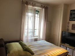 chambre de bonne a louer chambre à louer chez l habitant ève suisse roomlala