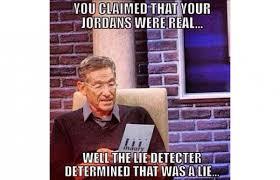 Sneaker Head Memes - sneakerhead meme 28 images 10 funny sneaker memes theshoegame