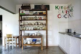 cuisiniste ville la grand amenagement cuisine en u amenagement cuisine 12m2 incroyable idee
