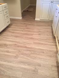 laminate flooring install in vancouver wa