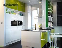 modern kitchen designs 2012 ikea kitchen 2012 catalogue kitchen design 6 interior design