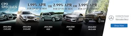 are mercedes parts expensive used mercedes dealer in latham near albany glens falls