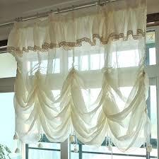 Balloon Curtains For Bedroom Balloon Curtains For Bedroom Balloon Bedroom Curtains Empiricos Club