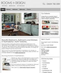 rooms by design packhorse design portfolio