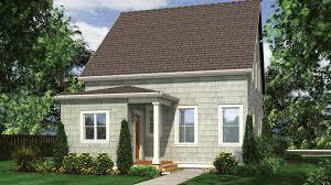 mascord house plan 21115 the osprey