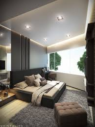 Bachelor Pad Bedroom Top 25 Best Bachelor Bedroom Ideas On Pinterest Bachelor Pad