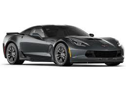 corvettes for sale in chicago area and used chevrolet corvettes for sale in illinois il