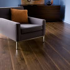 Walnut Laminate Flooring Krono Original Laminate Krono Vario Virginia Walnut 8748 Krono