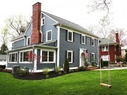 georgia home warranty plans best companies top 2 best atlanta ga home warranty companies angie s list