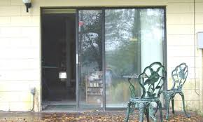 door design door design inspirations cst zoom craftsman