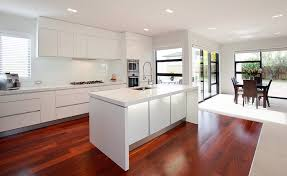 kitchen design l shape with an island home improvement ideas