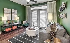 one bedroom apartments in alpharetta ga luxury 1 2 bedroom apartments in alpharetta ga