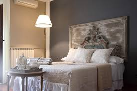 Bed And Breakfast Home Max Pompei Italy Bookingcom - Home max furniture
