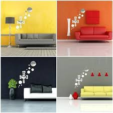 Low Cost Home Decor Low Price Home Decor Mr Price Home Decor Catalogue Mindfulsodexo