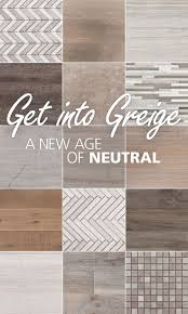 Taupe Color Interior Greige Color Greige Paint Color Perfect Taupe Behr