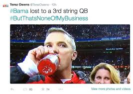 College Football Memes - 2014 college football playoff memes pro football zone