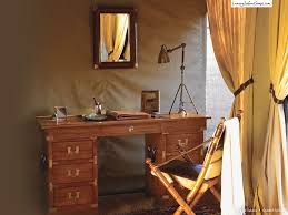 Safari Bathroom Ideas Singita Sabora Tented Camp Luxury Safari Camps