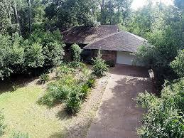Houses For Sale In Houston Texas 77093 Houston Tx