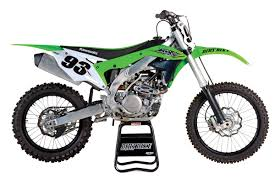 motocross action 450 shootout dirt bike magazine 2017 450 mx shootout