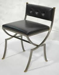 Wrought Iron Patio Furniture Leg Caps by Wrought Iron Chairs For Rent Arm Chair Wrought Iron Chairs For