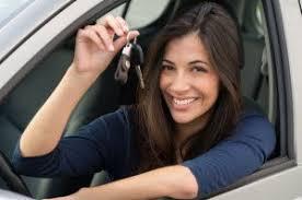 Car Dealerships Port Charlotte Fl Used Car Dealer Port Charlotte Fl Port Charlotte Honda