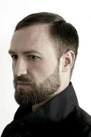 statham haircut men s beard styles the complete guide the gentleman s beard club