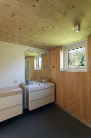 Powder Room Faucets Bathroom Beauteous Bathroom Design Ideas Using Rectangular White