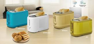 Colorful Toasters Colored Toasters Appliances Images Reverse Search