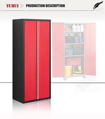 Garden Tool Storage Cabinets Waterproof Outdoor Tool Storage Cabinet Metal Garden Cabinet Buy