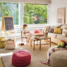 Children S Living Room Furniture Living Room For Both Children And Parents Hints For Keeping