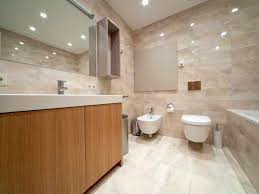 Bathroom Renovations Ideas by Bathroom 58 Small Bathroom Remodel Ideas Decorated With Brown