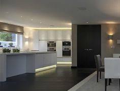 hoppen kitchen interiors hoppen for regal homes circus road http