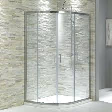 bathroom shower tiles ideas shower tile ideas images tags shower tile idea kitchen