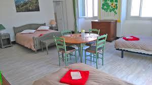 chambre d hote la pommeraie chambres d hôtes la pommeraie une chambre d hotes dans l ariège
