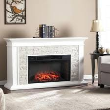 Rustic Electric Fireplace Cheap Wall Mount Electric Fireplace Add A Romantic Touch To Your