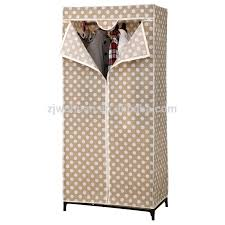 Cheap Clothes Dryers Wardrobe Clothes Dryer Wardrobe Clothes Dryer Suppliers And